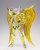Bandai Tamashii Nations Saint Cloth Myth EX Aries Mu (God Cloth)