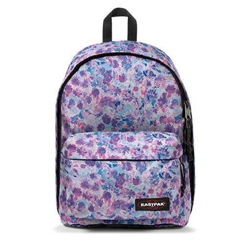 Eastpak Out of Office Sac à dos, 27 L, Ff Pink