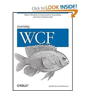 Wcf Tutorial For Beginners Pdf