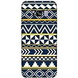 For Samsung Galaxy S8 Edge Nice Girl ( Blue Girl, Girl, Cartoon, Beautiful Girl, Nice Girl ) Printed Designer Back Case Cover By TAKKLOO