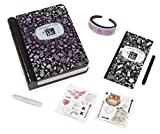 Project Mc2 A.D.I.S.N Interactive Journal