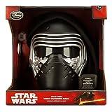 Star Wars: The Force Awakens Kylo Ren Voice Changing Mask