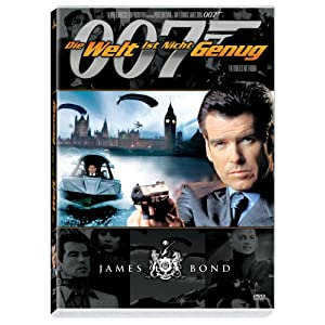 James Bond jagt Dr. No - Cover