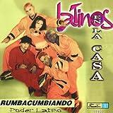 Upa Ja (Santo Domingo) Club Remix