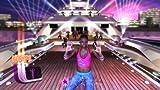 Zumba Fitness Rush - Xbox 360