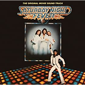 Stayin' Alive (2007 Remastered) € 1,29