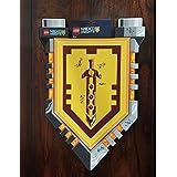 Lego Nexo Knights Shield 853506