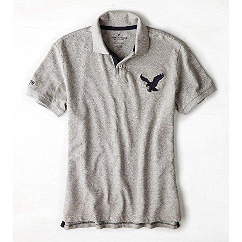 ポロシャツでスタンダードから個性派まで! おすすめポロシャツブランド8選 8番目の画像