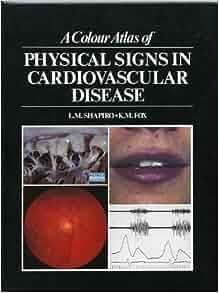 Atlas of Heart Disease.
