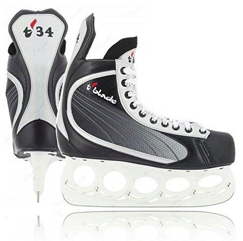 tblade t34 Eishockey Schlittschuhe t-blade t 34