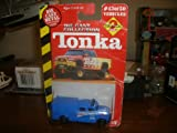 Police Equipment Truck Die Cast Collection