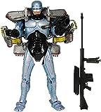 NECA Robocop - 7