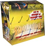 Smallville Season 3 Premium Trading Cards Box
