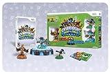 Skylanders SWAP Force Starter Pack – Nintendo Wii