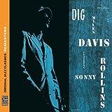 Dig - Miles Davis
