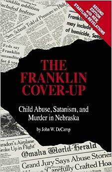 Popular Nebraska Authors Books