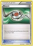 Pokemon - Recycle (96) - Emerging Powers