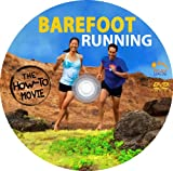 Barefoot Running - The Movie: How to Run Light and Free by Getting in Touch with the Earth (Visually Stunning, Includes Getting Started, Proper Form, Drills, Minimalist Footwear, Stretching and More) by Sandler and Lee (US VERSION - REGION FREE)