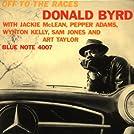 Willie Nelson (live)