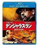 デンジャラス・ラン Blu-ray & DVD (デジタルコピー付)