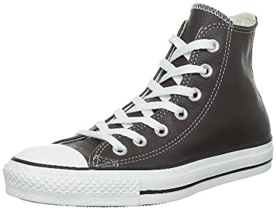 Converse Unisex CONVERSE CT HI BASKETBALL SHOES
