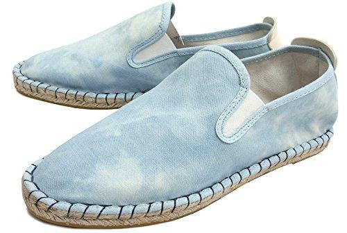 """大人メンズならこの""""夏靴""""で爽やかに飾るべし。今夏にコーディネートしたい5つの夏靴 25番目の画像"""
