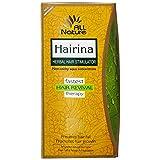 Sahul Hairina Herbal Hair Stimulator - 100+20 Ml
