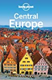 Lonely Planet Central Europe (Travel Guide) - ebook