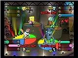 SpongeBob Squarepants: Lights, Camera, Pants - PlayStation 2