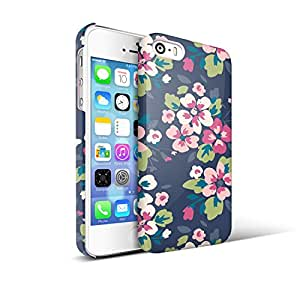 iphone 5s cases for teenage girls iphone 5s for teen akna retro 1462