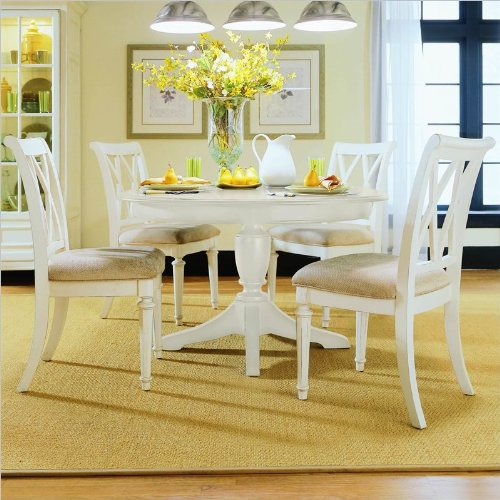 American Drew Dining Room Set For Sale