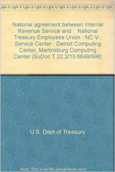 Green Book: A Guide to Federal Government ACH Payments