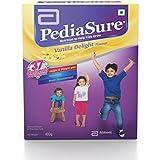 PediaSure Vanilla Delight - 400 G