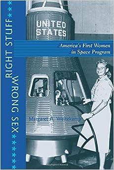 America's Space Sentinels