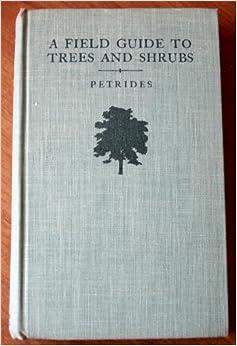 Hardy Ornamental Flowering Trees