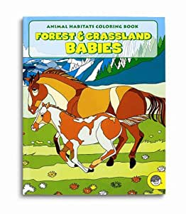 crafts that sell buy coloring book forest amp grassland babies at low 1772