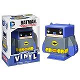 Funko Blue Batman Vinyl Figure