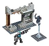 Mega Bloks - Halo - ODST Ambush