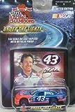 Racing Champions -