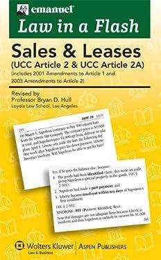 Sales 2008 by Emanuel, Lazar