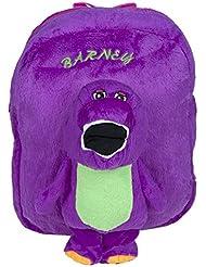 Very Cute School Bag For Kids, Travelling Bag, Carry Bag, Picnic Bag Cute Bear