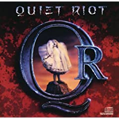 Don't Wanna Be Your Fool: Quiet Riot: Amazon.de: MP3-Downloads