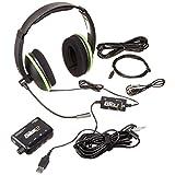 Turtle Beach Xbox 360 Ear Force DXL1 Refurbished