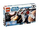 LEGO Star Wars V-19 Torrent