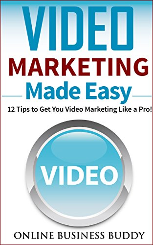 51t7DRl2z4L - Video Marketing Company - The Best Video Agency to Promote Your Business