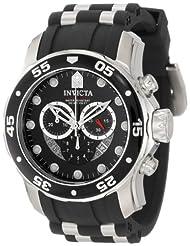 invicta 6977 pro diver watch