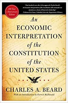 Interpreting the Bible and the Constitution For Kindle
