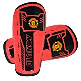 Manchester United FC Slip In Shinpads (Boys)