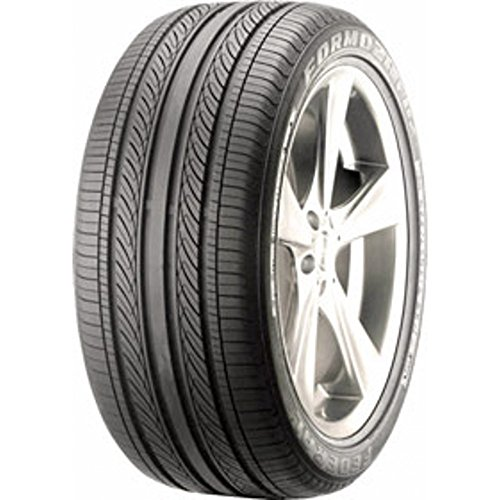 Federal Formoza FD2 All-Season Radial Tire -