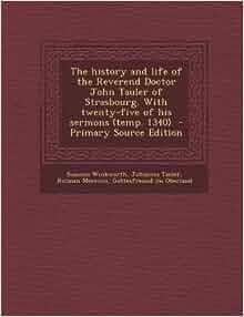 Susanna, book of